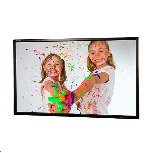 """Clevertouch S-Series Interactive Touchscreen 84"""""""