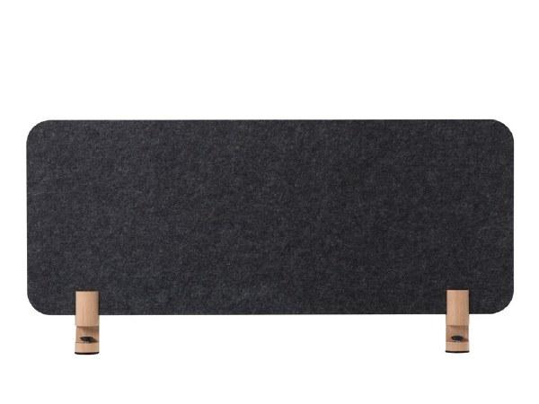 Sculpo Desk Acoustic Screen