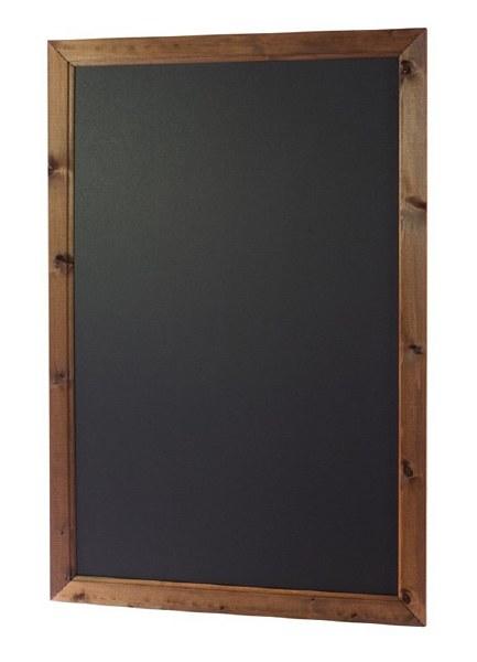 Chalk Board A2 Westminster Oak Spitfire