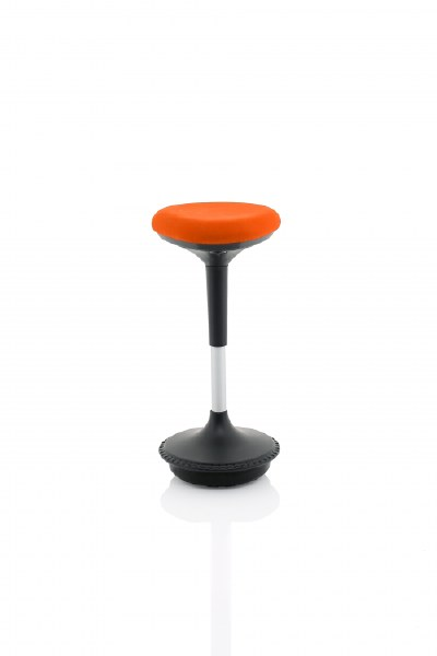 Sitall Deluxe Sit/Stand Stool