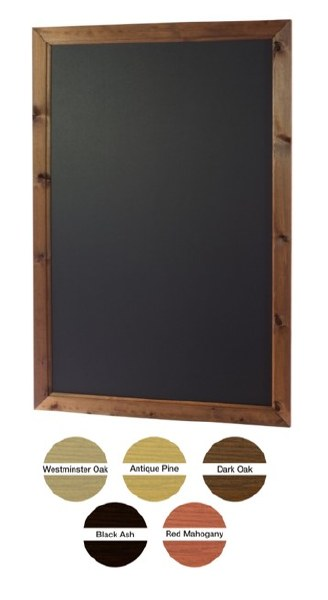 Boards Direct Chalk Boards