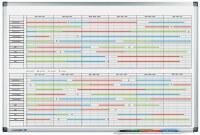 Premium Project Planner 60x90cm