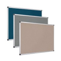 Forbo Linoleum Pinboards