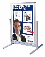 Franken Outdoor A-Boards