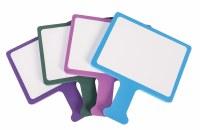 Drywipe Foam Paddle Boards