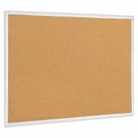 Anti-Microbial Cork Boards