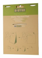 Earth-It Self-Stick Table Top Pads Pack of 6