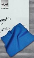 Delta Microfibre Board Cleaning Cloth
