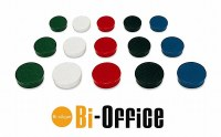 Bi-Office Magnets