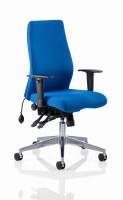 Onyx Posture Chair