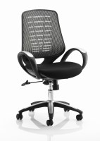 Sprint Task Operator Chair