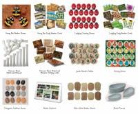Outdoor Resource Kit