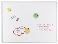 Franken ECO Projectable Whiteboards