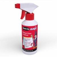 MAGIX Whiteboard Cleaner