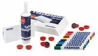 Franken Whiteboard Starter Kit