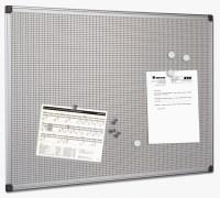 Combonet Magnetic Noticeboards