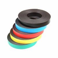 Bi-Office Coloured Magnetic Tape