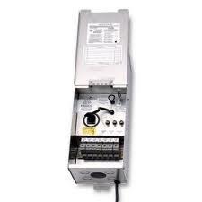 Transformer, K 15PR900SS