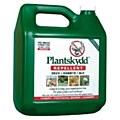 PlantSkydd, RTU, 1.32 gal