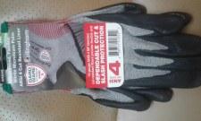 Glove, GW Cut Res, M
