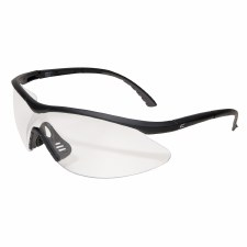 Safety Glass, Banraj, DB111