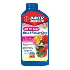 Bayer All-in-One R&F, 32 oz