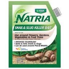 Bayer Slug and Snail 1.5 lb