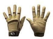 Glove, Bionic Garden WS, GWS