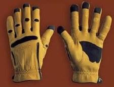 Glove, Bionic Pro Style, WS