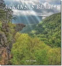 Book, Arkansas Beauty