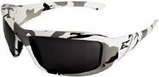 Safety Glass, Brazeau XB116AC