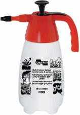 Sprayer, Chapin 48 oz