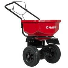 Spreader, Chapin 8200A, 80lb