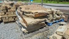 Stone, Chestnut Outcrop, lb