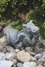 Statuary, Dragon Dreamer