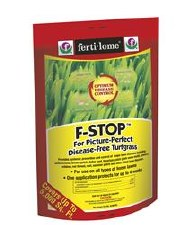 Fertilome F-Stop, 8 or 10lb