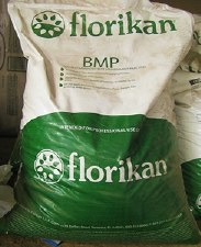 Fertilizer, Top Dress, 50 lbs
