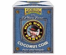 Fox Farm Big Boy Coco Coir 3cf
