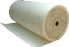 Frost Blanket, 7.5' wide