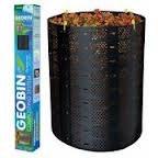 "GeoBin, Compost System 36"""