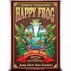 Happy Frog Potting Soil, 12qt
