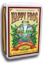 Happy Frog Soil Conditioner 3c