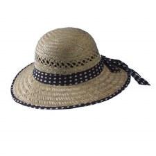 Hat, Ladies Small Brim, OSFM