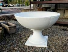 Pottery, Concrete, JP203