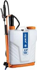 Sprayer, Jacto, XP416, 4 gal