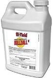 Hi-Yield KillZall, 2.5 gal