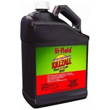 Hi-Yield Killzall, 1 gal