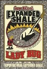 LadyBug Expanded Shale, 40lb