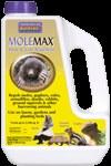 Bonide MoleMax, 10lb