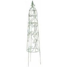 Obelisk, Loire 5'